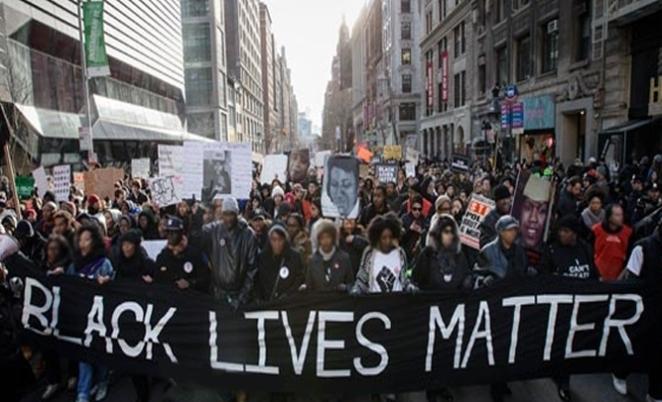 black-lives (1)