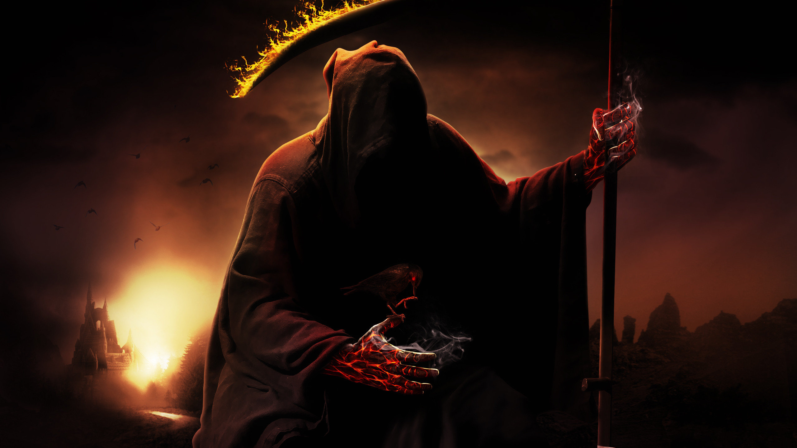 grim-reaper-wallpaper-hd-2560x1440-155342